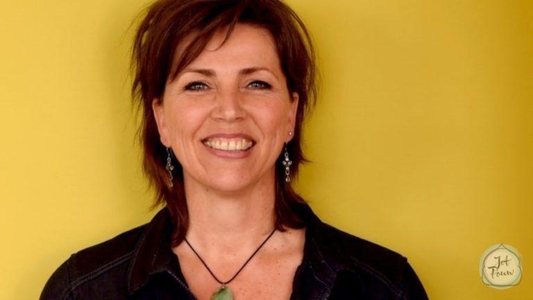 Jet-(Mariette)-Pouw-homeopathie-levenspraktijk-Leusden-zuid-Amersfoort-portretfoto